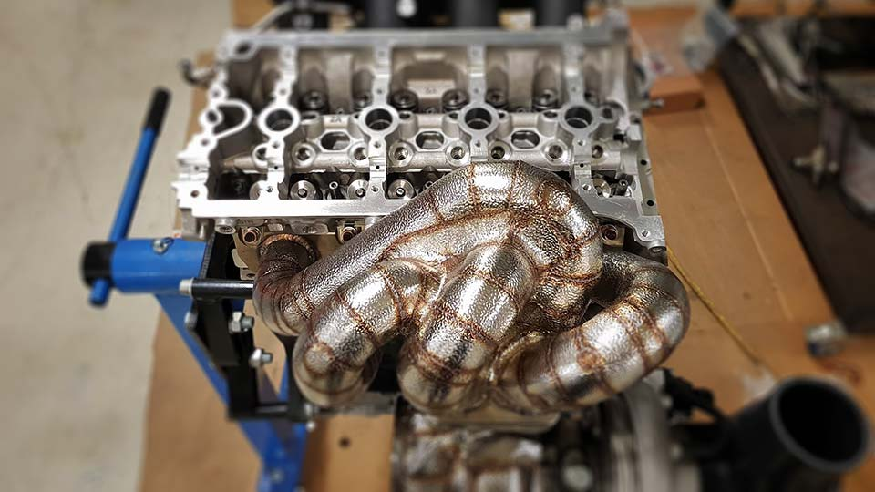 2M-Motorsport-GmbH_Hintergrund_Tuning_Motorenbau