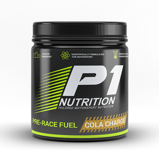 2mmotorsport_p1_nutrition_cola_charge