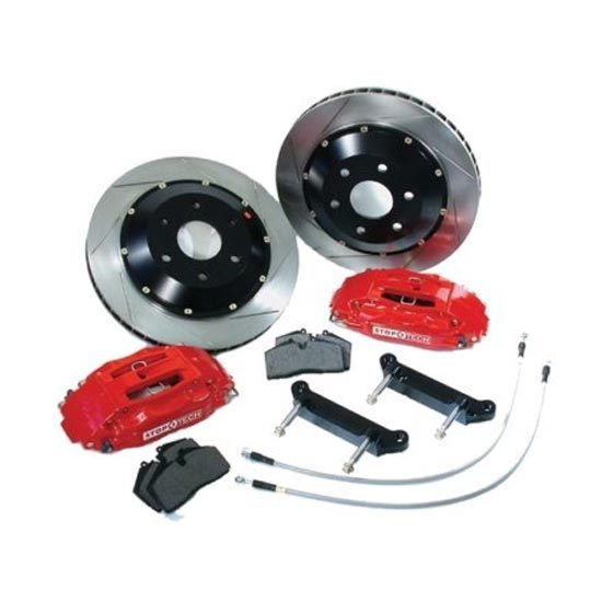 2mmotorsport_stoptech_st40_red-400x339