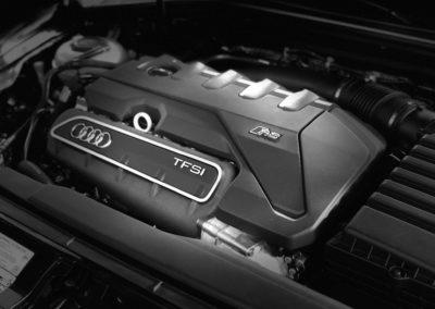 2mmotorsport_oemplus_enginebay
