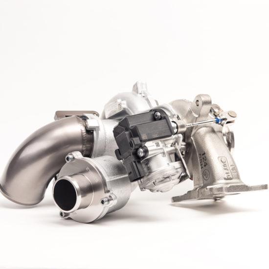 Turbo-Kits